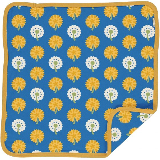 Maxomorra Dandelion Cushion Cover