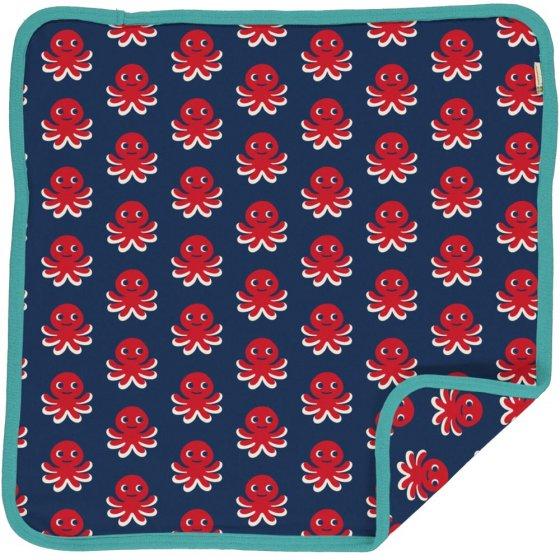 Maxomorra Octopus Cushion Cover