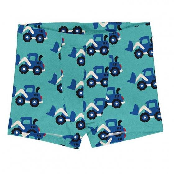 Maxomorra Loader Boxer Shorts