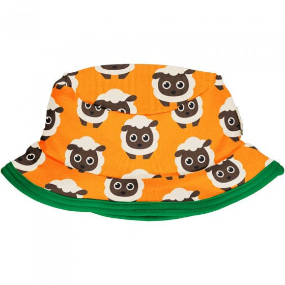 Maxomorra Classic Sheep Sun Hat
