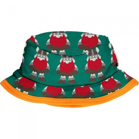 Maxomorra Classic Viking Sun Hat
