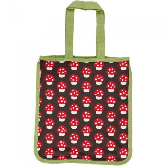 Maxomorra Mushroom Bag