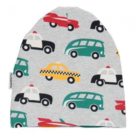 Maxomorra Traffic Regular Hat