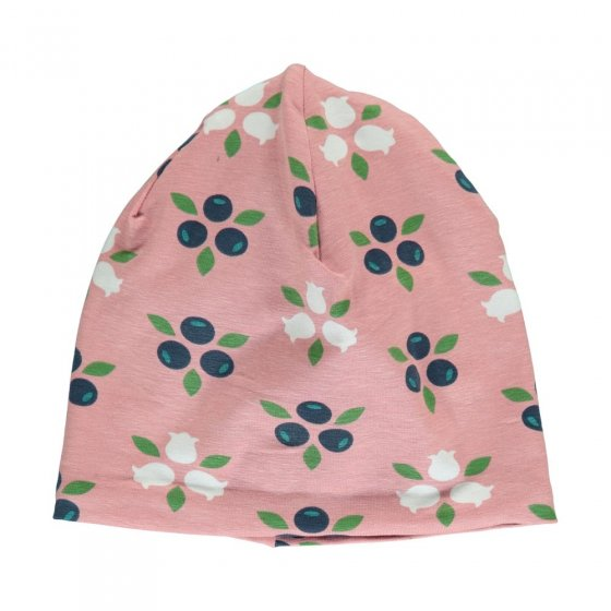 Maxomorra Blueberry Blossom Regular Hat
