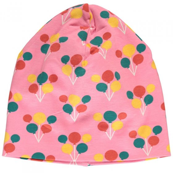 Maxomorra Party Balloon Regular Hat