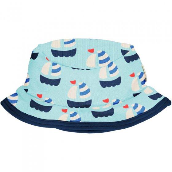 Maxomorra Sailboat Sun Hat