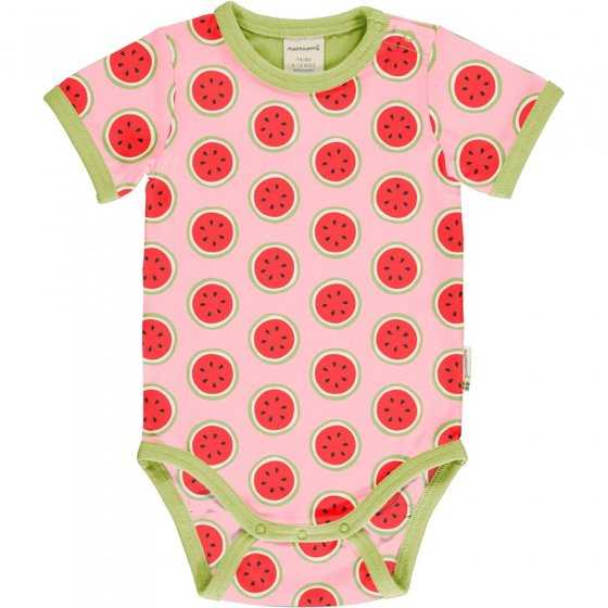 Maxomorra Watermelon SS Body