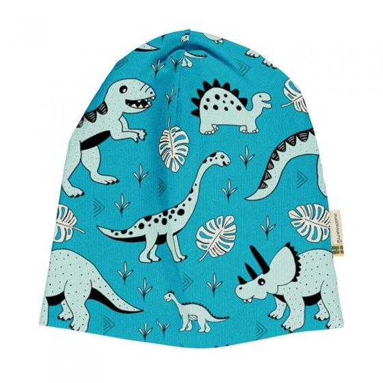 Meyadey Dino Forest Hat