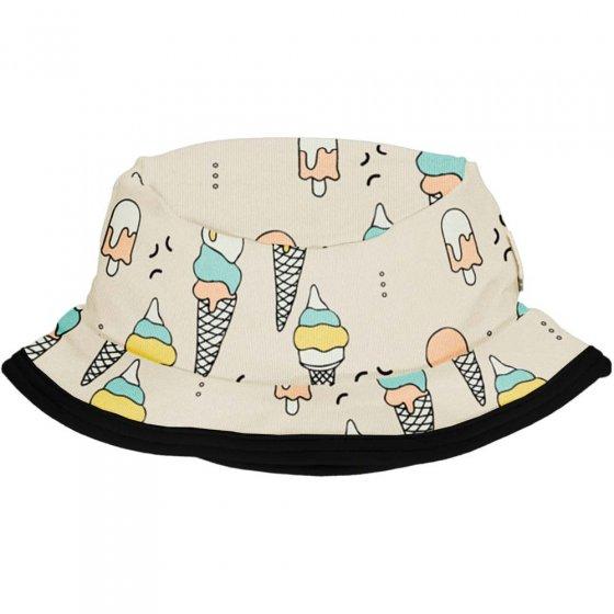 Meyadey Ice Cream Confetti Sun Hat