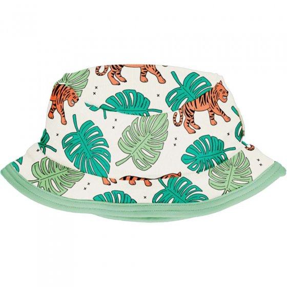 Meyadey Tiger Jungle Sun Hat