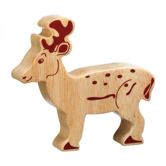 Lanka Kade Natural Deer