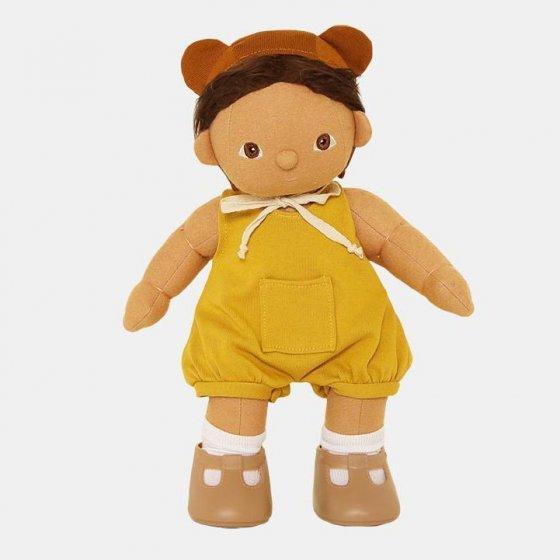 Olli Ella Dinkum Doll Mio Romper Set