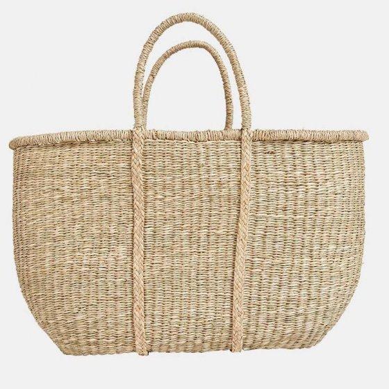 Olli Ella Extra Large Caro Basket