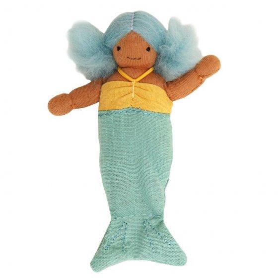 Olli Ella Holdie Folk Mermaid Pearl