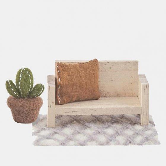 Olli Ella Holdie Living Room Furniture Set