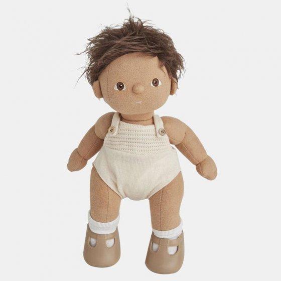 Olli Ella Dinkum Doll - Sprout