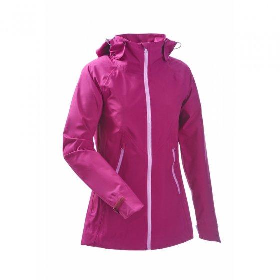 Mamalila Outdoor Babywearing Jacket - Bramble