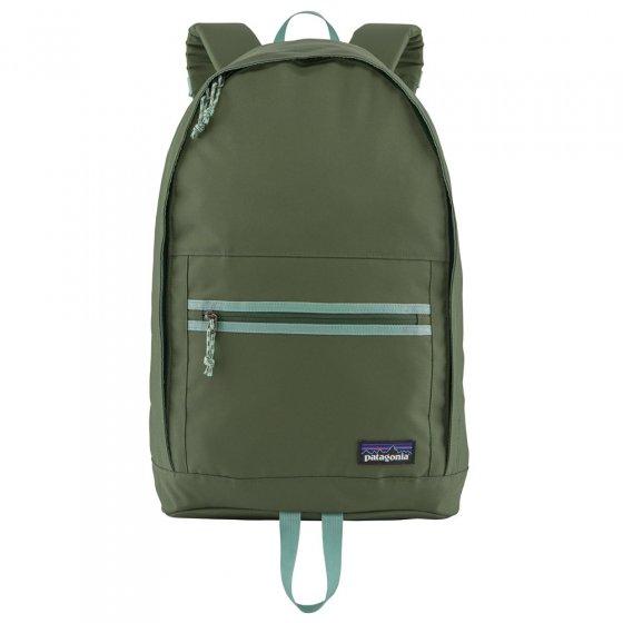 Patagonia Arbor Classic 20L Pack - Camp Green