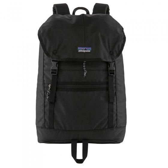 Patagonia Arbor Classic 25L Pack - Black