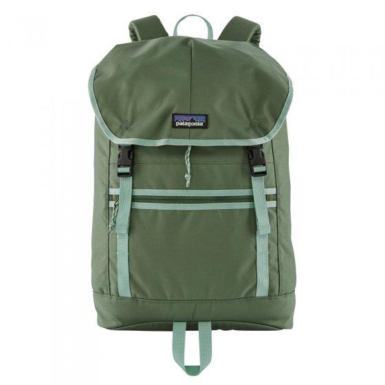 Patagonia Arbor Classic 25L Pack - Camp Green