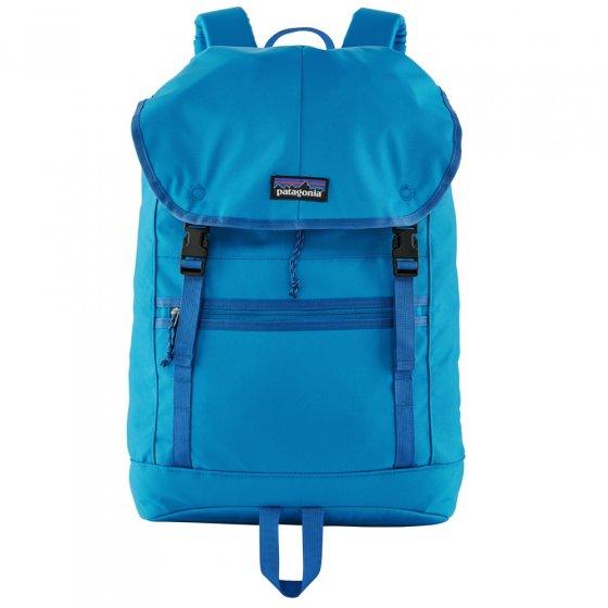 Patagonia Arbor Classic 25L Pack - Joya Blue