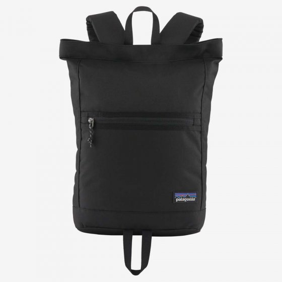 Patagonia Arbor Market 15L Pack - Black