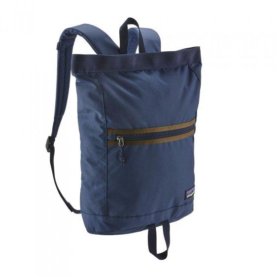 Patagonia Arbor Market 15L Pack - Classic Navy