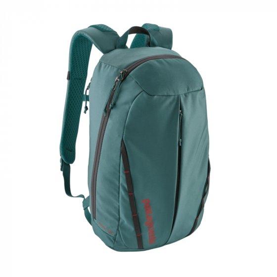 Patagonia Atom 18L Pack - Tasmanian Teal