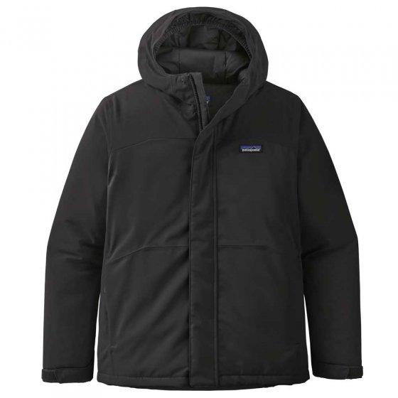 Patagonia Everyday Ready Jacket Black