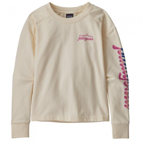 Picture of the crew sweatshirt front facing. Picture background is white.