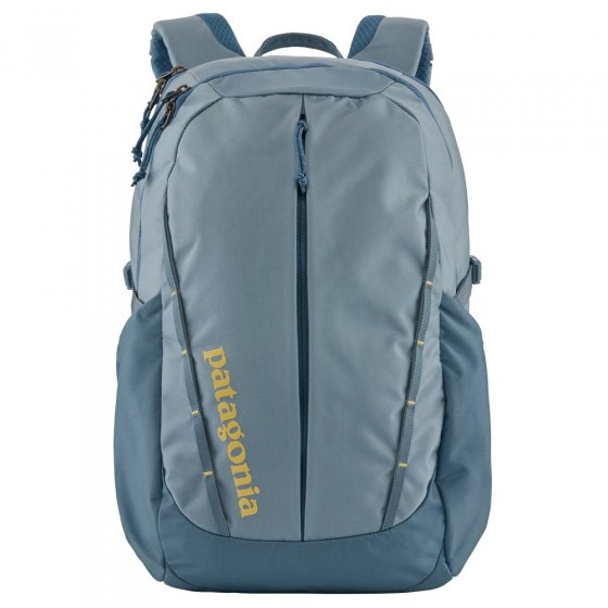 Patagonia Women's Refugio 26L Pack - Berlin Blue