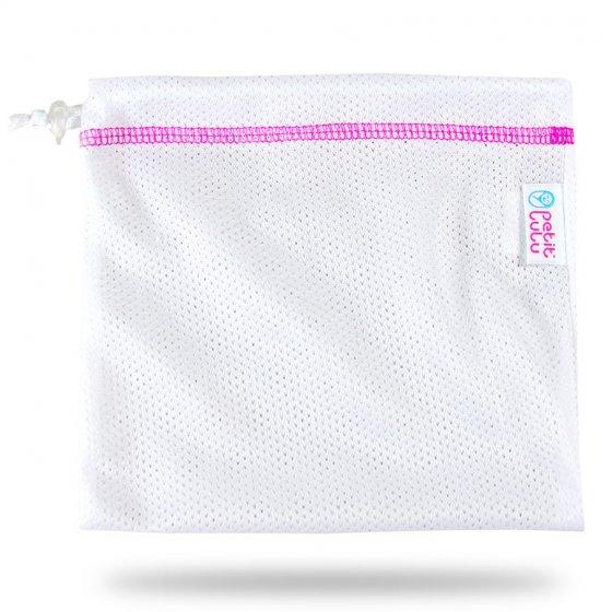 Petit Lulu Extra Small Mesh Laundry Bag
