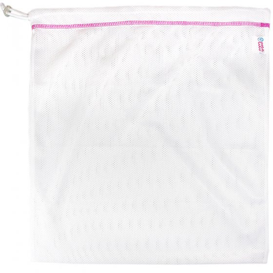 Petit Lulu Medium Mesh Laundry Bag
