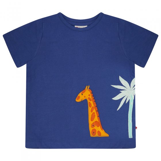 Piccalilly Giraffe T-shirt