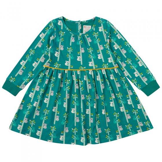 Piccalilly Koala print Dress