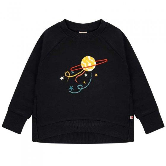 Piccalilly Saturn Sweatshirt