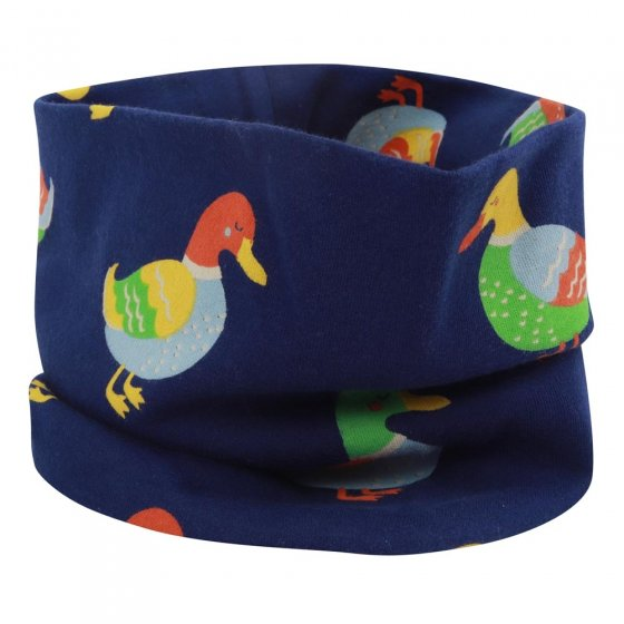 Piccalilly Duck Neck Warmer