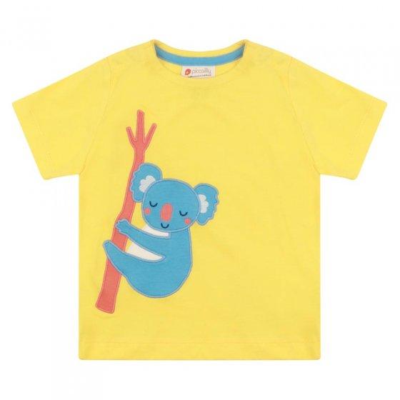 Piccalilly Koala T-Shirt