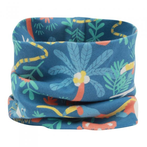 Piccalilly Rainforest Neck Warmer