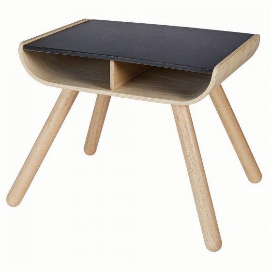 Plan Toys Black Table