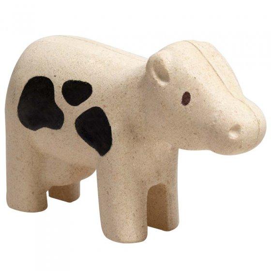 Plan Toys Cow