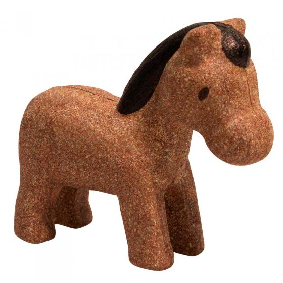 Plan Toys Horse