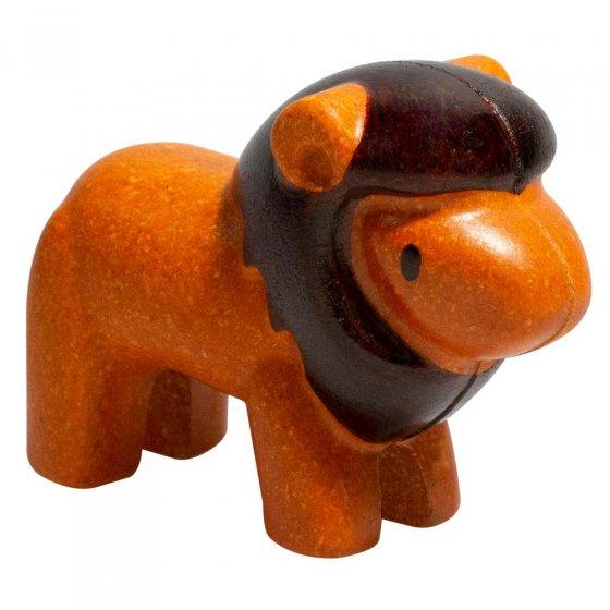 Plan Toys Lion