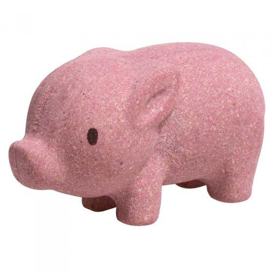 Plan Toys Pig