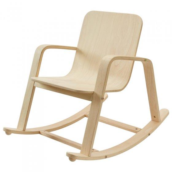 Plan Toys Rocking Chair