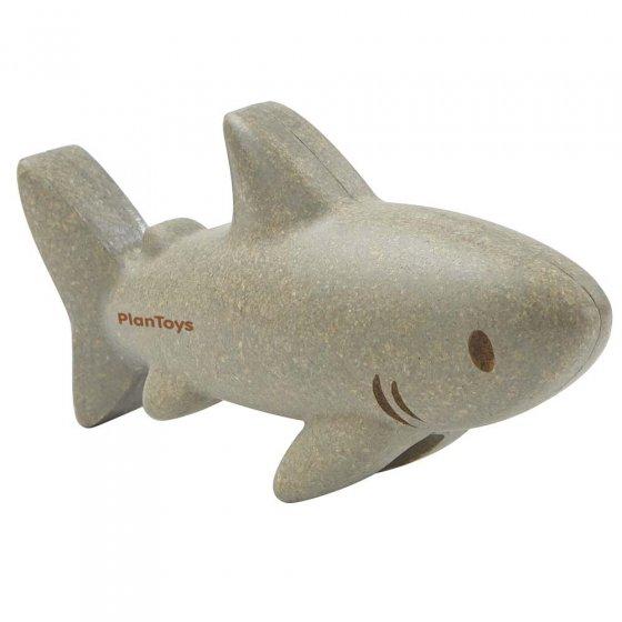 Plan Toys Shark