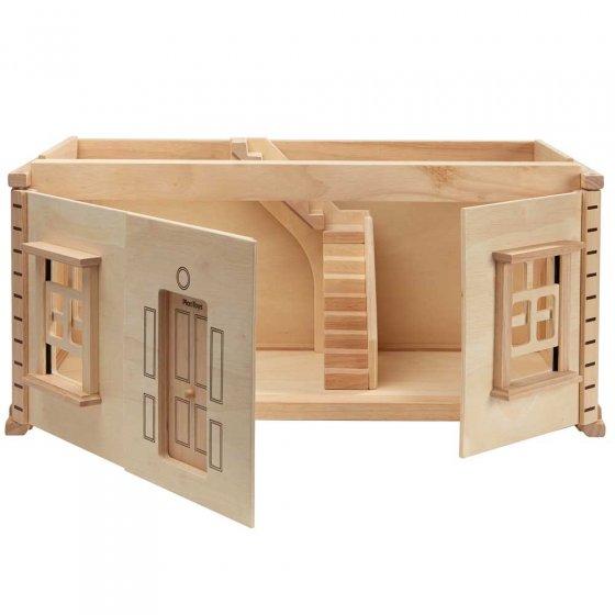 Plan Toys Victorian Dollhouse Basement