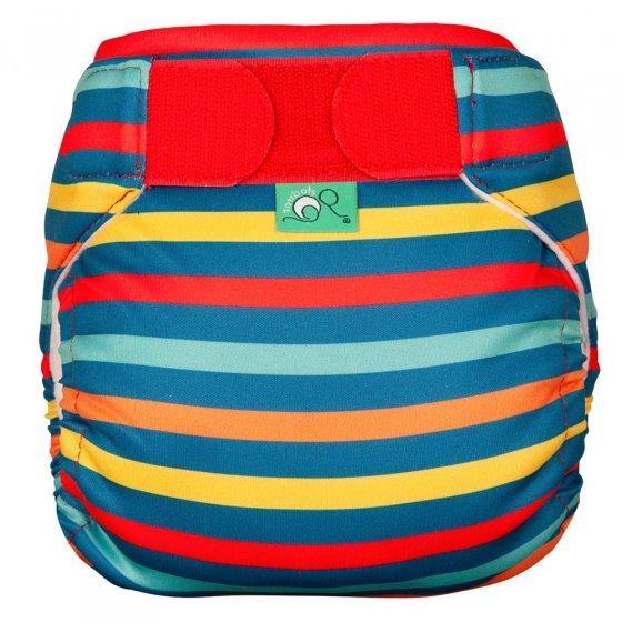 Tots Bots Swim Nappy - Stripe
