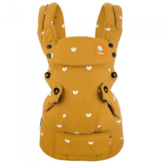 Tula Explore Baby Carrier - Play