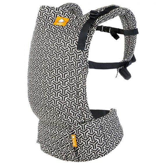 Tula Free To Grow Baby Carrier - Forever